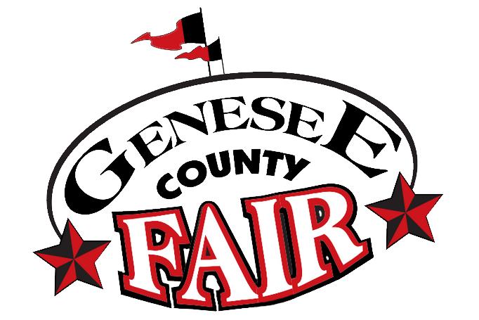 2019 Genesee County Fair